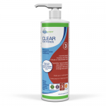 CLEAR FOR PONDS – 16OZ/473ML